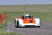 2015 SCCA Major HPR GP5