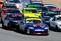 2014 RunOffs Friday