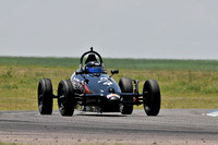 2015 SCCA Major HPR GP1