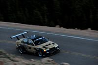 2015 PPIHC Day 3 Middle Section
